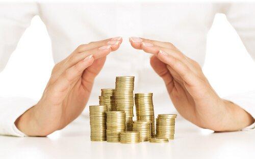 Вклады Сбербанка для пенсионеров сегодня: проценты в 2019 году