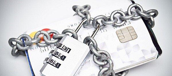 Как заблокировать кредитную карту Сбербанка 2019, можно ли заблокировать кредитную карту Сбербанка