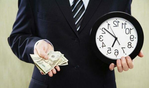 Изменить график платежей по кредиту сбербанк