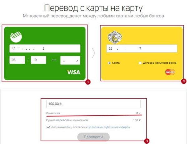 Изображение - Как перевести с тинькофф на сбербанк без комиссии perevod-s-karty-tinkoff-na-sberbank-bez-komissii1